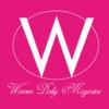 Women Daily Magazine