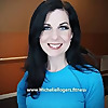 Michelle Rogers Healthy Living | NC Fitness Blog