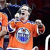 OilersNation | Edmonton Oilers Blog