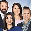 CTV News - Edmonton | Edmonton News