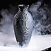 Matt Davis Ceramics
