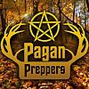 Pagan Preppers