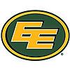 Edmonton Eskimos | Edmonton Eskimos Blog