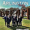 Arlington Today | Things to do in Arlington Blog
