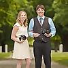 Kevin and Anna Photography | Lexington Wedding Photography Blog