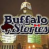 Buffalo Stories Archives & Blog