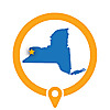 Only In Your State | Things to do in Buffalo Blog