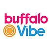 BuffaloVibe | Buffalo Magazine
