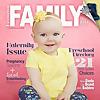 Lexington Family | Lexington Family Blog