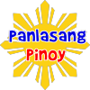 Panlasang Pinoy » Burger Recipes | Philippines Burger Blog