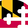 MDBIZnews | Maryland Business News
