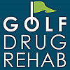 Golf Drug Rehab