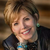 Leslie Vernick | Christ-Centered Counseling Blog