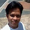 Daddy Yashiro's Journal | Philippines Dad Blog
