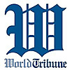 World Tribune | Venezuela Geopolitics Blog