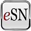 eSchool News | Education Technology News
