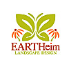 EARTHeim | Kentucky Gardening Blog