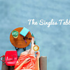 The Single's Table | Blog by a Single Christian