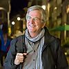 Rick Steves' Travel Blog | Austria