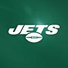 New York Jets   YouTube
