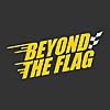 Beyond the Flag - NASCAR