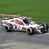 Inside Circle Track   NASCAR Blogs