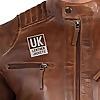 UK Leather Jackets Blog