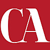 Current Archaeology Magazine | Britain's Favourite Archaeology Magazine