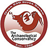 American Archaeology Magazine | Archaeological Conservancy
