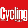 Cycling Weekly | Cycling News, Bike Reviews, Sportives & Forums
