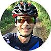 Sportive Cyclist | Bikes and Tech