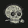 Bikepacking | Bikepacking Gear Reviews