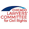 Chicago Lawyers' Committee for Civil Rights Blog
