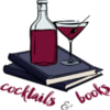 Cocktails and Books