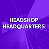 Head Shop Headquarters Blog