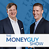 The Money Guy Show