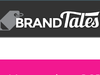 Brand Tales Magazine | Australia's content marketing magazine
