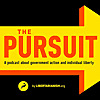 The Pursuit Podcast