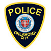 Oklahoma City Police Department