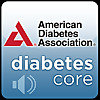 Diabetes Core Update Podcasts