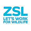 ZSL Wild Science Podcast