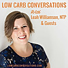 Low-Carb Conversations