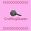CraftingQueen