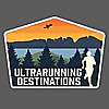 UltraRunning Destinations