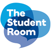 The Student Room Forum » Fashion and beauty