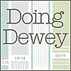 Doing Dewey | Your Source For Everything Nonfiction