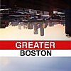 Greater Boston - Podcast
