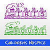 Iris House Children's Hospice