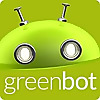 Greenbot   LG Electronics News