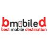 Best Mobile Destination   LG Mobile News